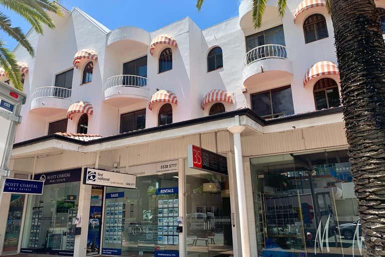 35/35 Orchid Avenue Surfers Paradise QLD 4217 - Image 3