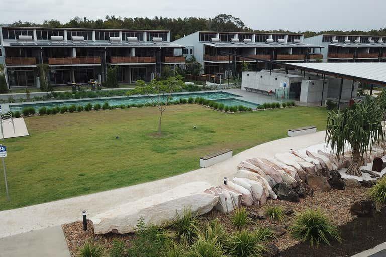 Habitat Byron Bay, 24 Parkes Avenue Byron Bay NSW 2481 - Image 1