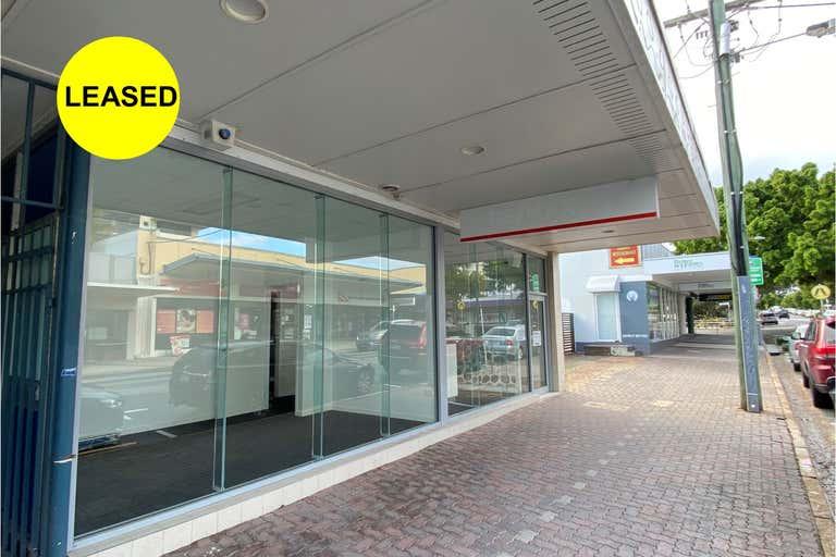 1/83 Bulcock Street Caloundra QLD 4551 - Image 1