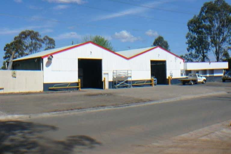 89 Dunheved Circuit St Marys NSW 2760 - Image 1