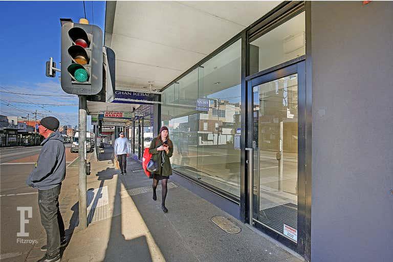 Shop 4, 597-601 Sydney Road Brunswick VIC 3056 - Image 1
