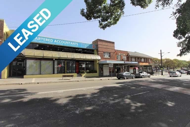 Suite 2C/6-10 Tooronga Terrace Beverly Hills NSW 2209 - Image 1