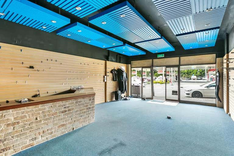 1057 Victoria Road West Ryde NSW 2114 - Image 3