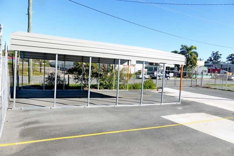 9 Strathvale Court Caboolture QLD 4510 - Image 2