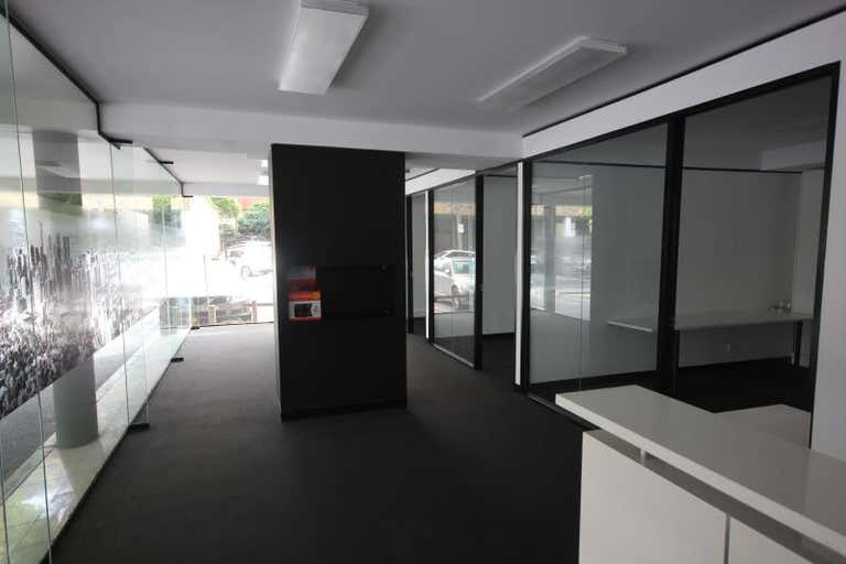 Ground Floor  Suite 2, 22 Council Street Hawthorn East VIC 3123 - Image 2