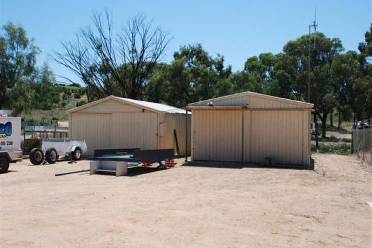 Lot 42 Sturt Highway Paringa SA 5340 - Image 1