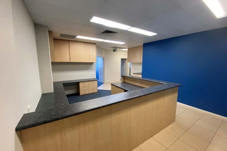 Office 4, 51-55 Bulcock Street Caloundra QLD 4551 - Image 2