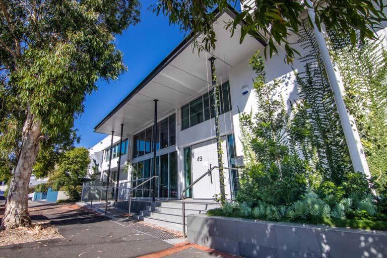 49 Doggett Street Teneriffe QLD 4005 - Image 1