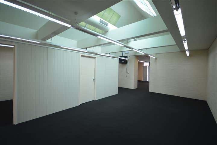 29b Veronica Street Cardiff NSW 2285 - Image 4