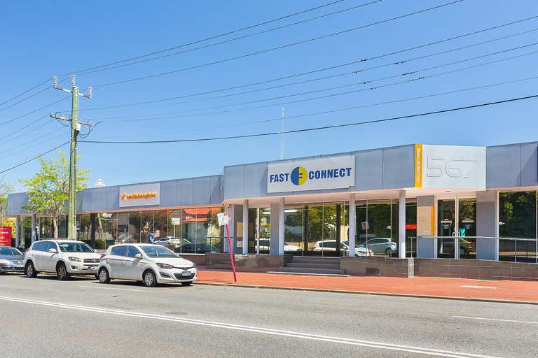 Suite 2, 567 Newcastle Street West Perth WA 6005 - Image 1