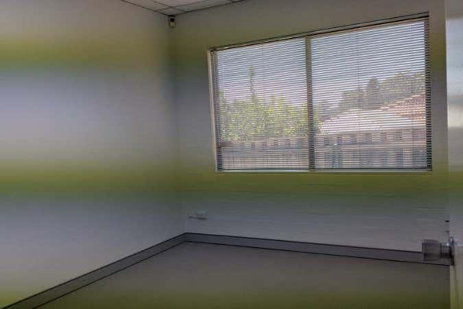 Glengarry Professional Centre, 8/209  Warwick Rd Duncraig WA 6023 - Image 2