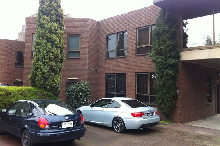 Suite 1, First Floor, 34 Joseph Street Blackburn VIC 3130 - Image 1