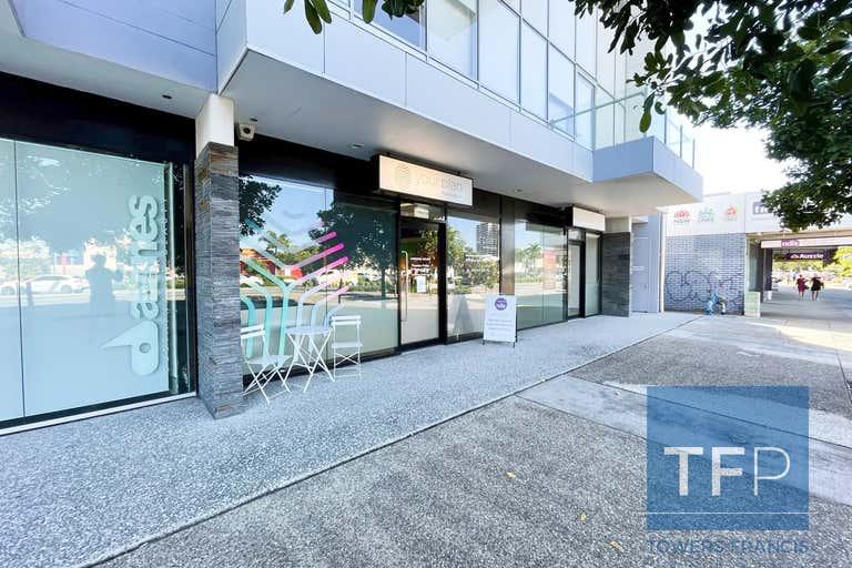 2/75 Wharf Street Tweed Heads NSW 2485 - Image 1