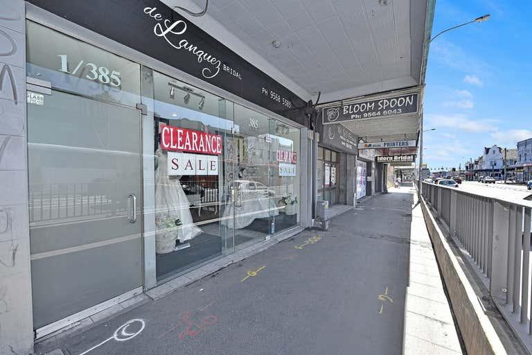 385 Parramatta Road Leichhardt NSW 2040 - Image 1