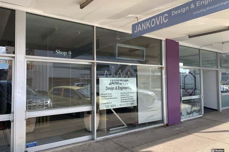 Shop 1, 42 Moonee Street Coffs Harbour NSW 2450 - Image 1