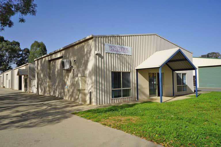 1/958 Carcoola Street North Albury NSW 2640 - Image 1