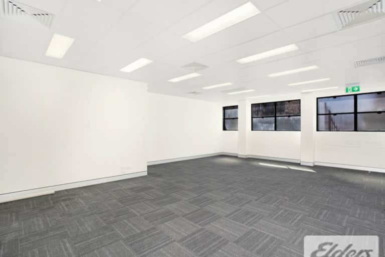 8 Phillips Street Spring Hill QLD 4000 - Image 4