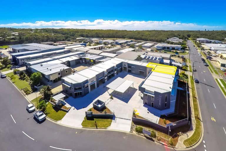 6/2-6 Exeter Way Caloundra West QLD 4551 - Image 1