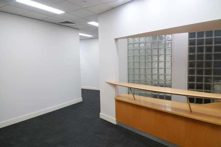 Part Ground Floor, 116 Hardware Street Melbourne VIC 3000 - Image 4