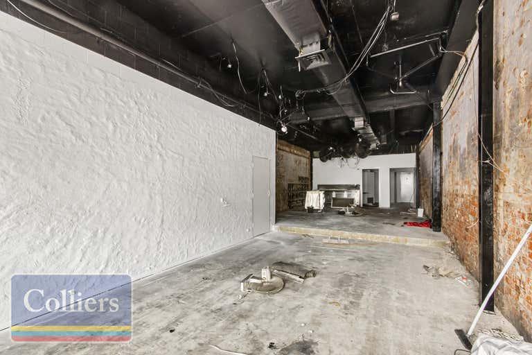 Ground Floor, 235 Flinders Street East Townsville City QLD 4810 - Image 3
