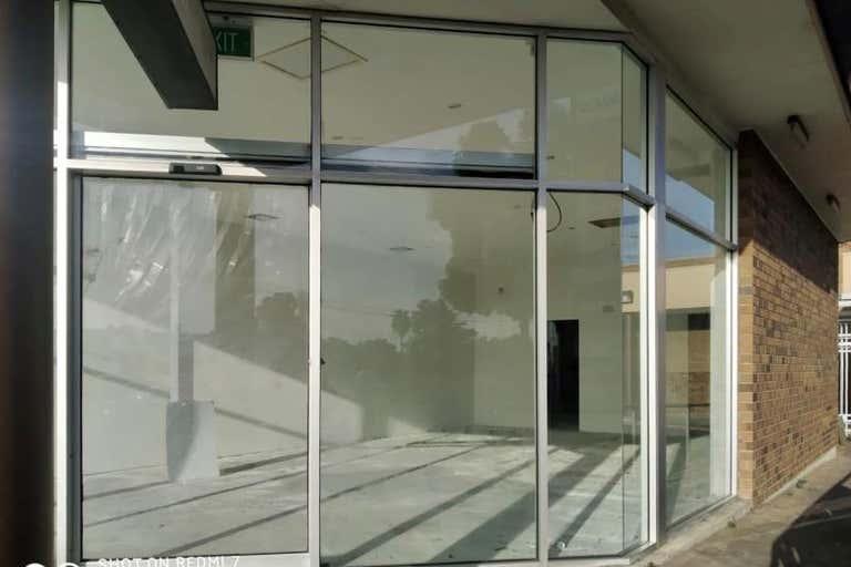 Sefton Plaza Shopping Centre, Shop D1, 225-239 Main North Road Sefton Park SA 5083 - Image 1