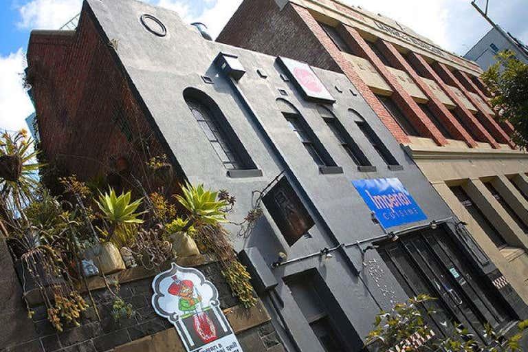 213 Franklin Street Melbourne VIC 3000 - Image 2