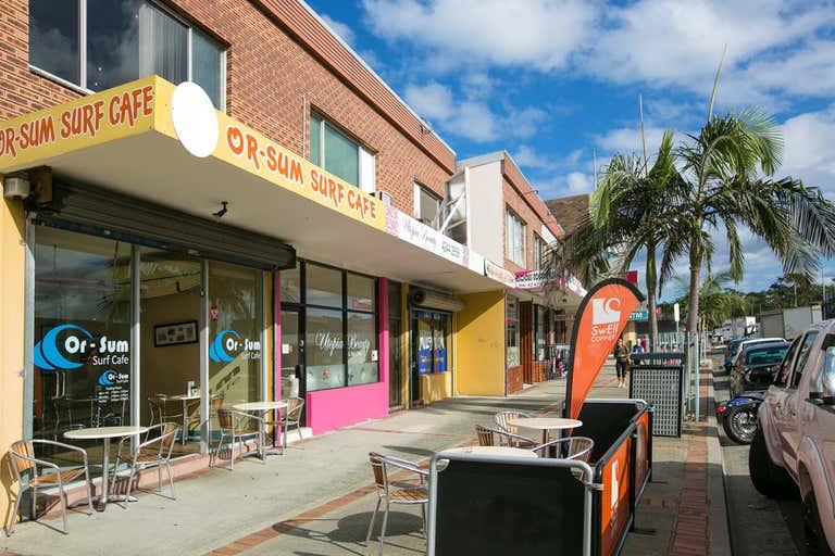 Level 1, Suites 1&3/10  George Street Warilla NSW 2528 - Image 2