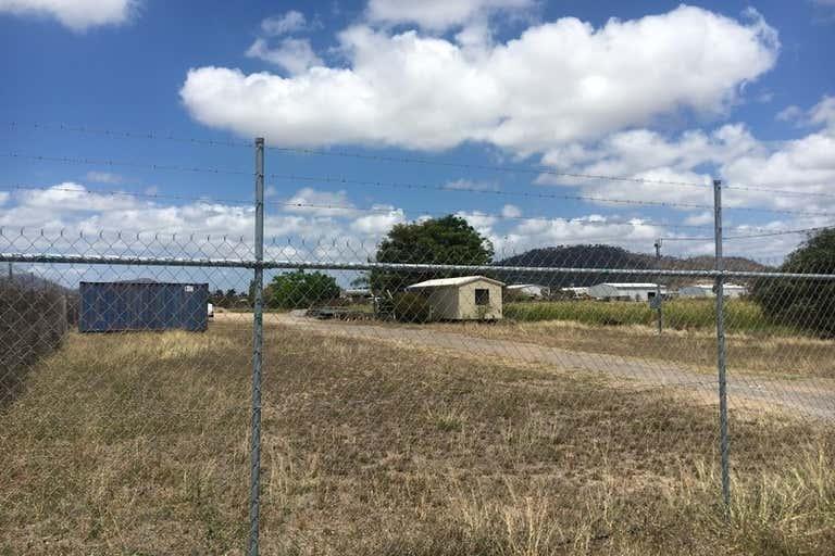 460 Ingham Road Garbutt QLD 4814 - Image 2