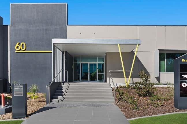 Brisbane Technology Park, 60  Brandl Street Eight Mile Plains QLD 4113 - Image 2
