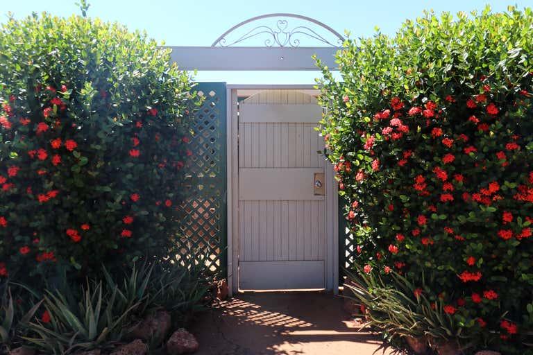 11 Edgar Street Port Hedland WA 6721 - Image 1
