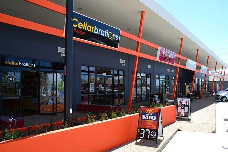 Northside Square, Shop 9, 2-10 Deeragun Road Deeragun QLD 4818 - Image 1