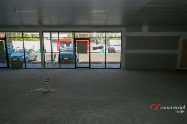 Shop 6, 81 Uduc Road Harvey WA 6220 - Image 4