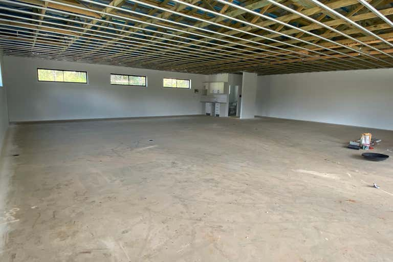 1/3 Ted Ovens Drive Coffs Harbour NSW 2450 - Image 4