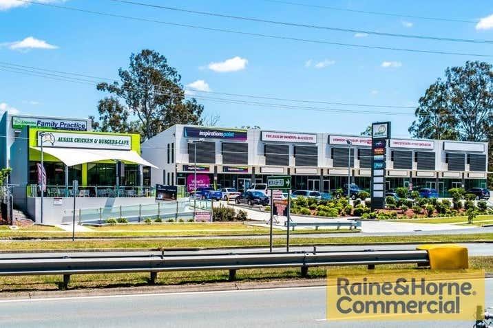 4/653 Kingston Road Loganlea QLD 4131 - Image 2