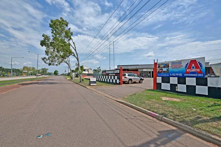 1B/894 Stuart Highway Pinelands NT 0829 - Image 3