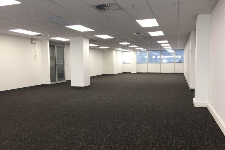 Level 1, 70 Pirie Street Adelaide SA 5000 - Image 3