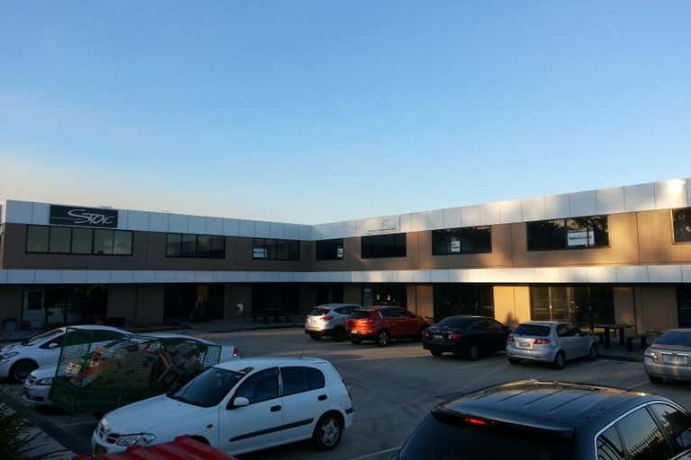 Unit 7, 1 Sailfind Place Somersby NSW 2250 - Image 2