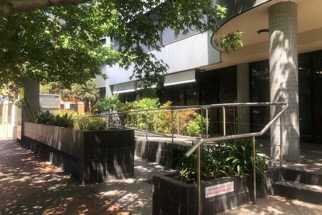 Miranda NSW 2228 - Image 2