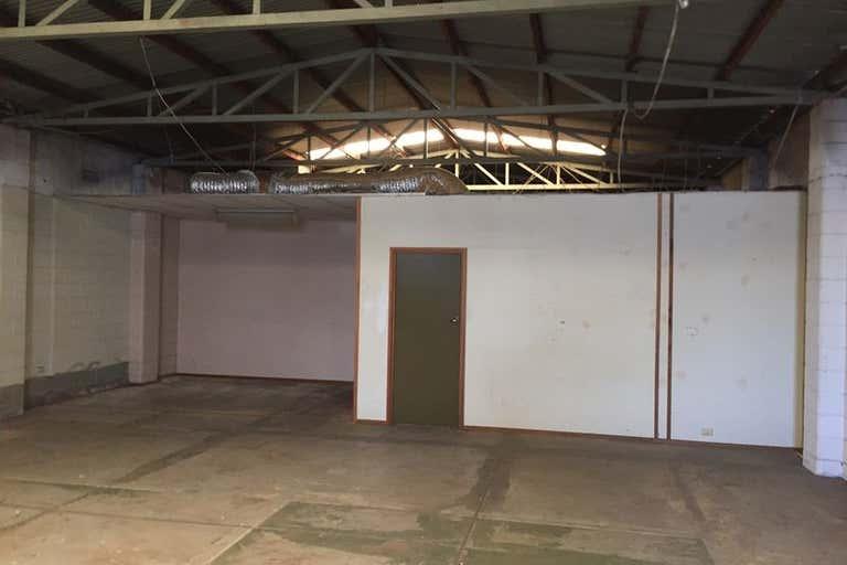 433 Morphett Street Adelaide SA 5000 - Image 4