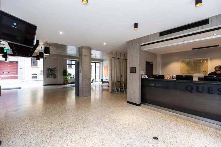 8 Pakenham Street Fremantle WA 6160 - Image 2