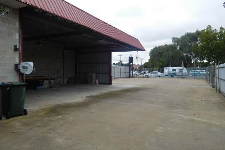 328 South Road Richmond SA 5033 - Image 1