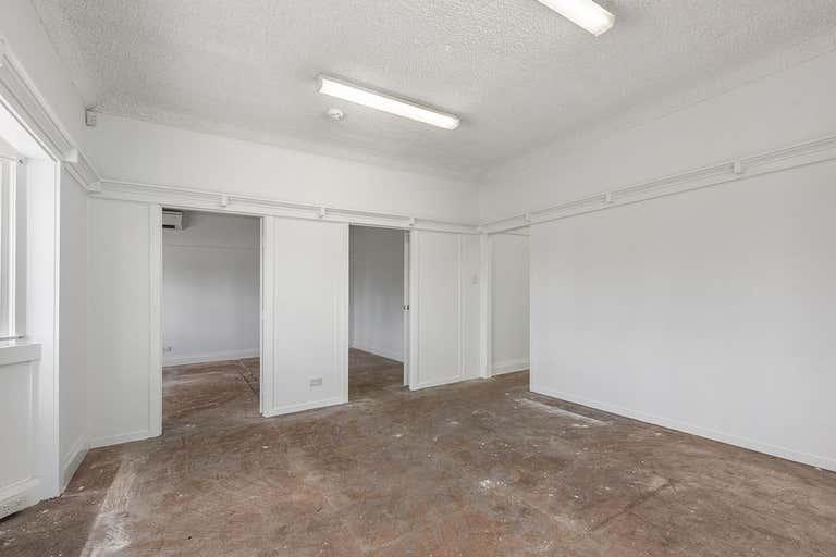 211 Moggill Road Taringa QLD 4068 - Image 3