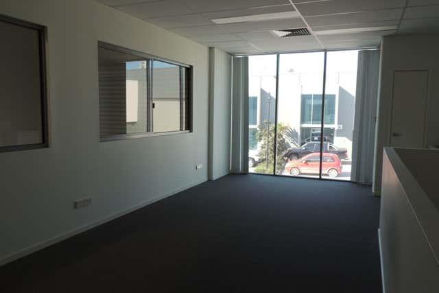24/22 Mavis Court Ormeau QLD 4208 - Image 4