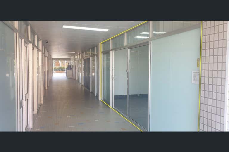 5/84 Bulcock Street Caloundra QLD 4551 - Image 2