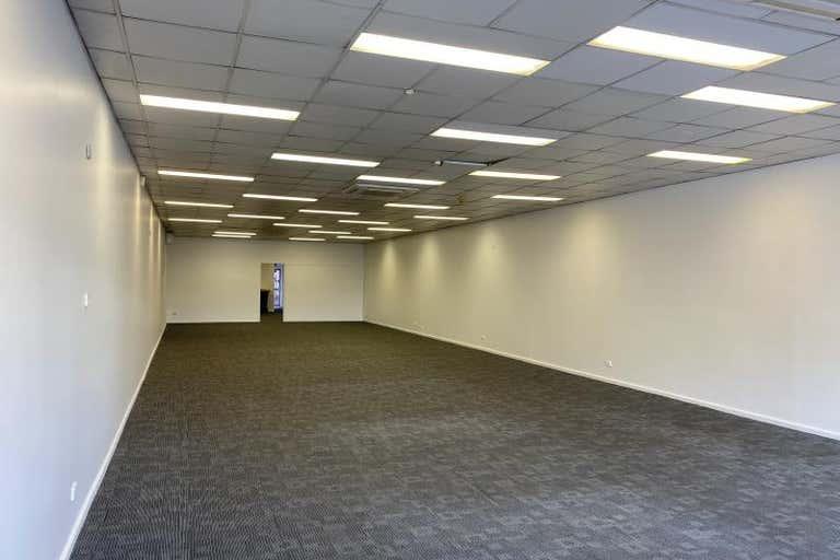 185 Lords Place Orange NSW 2800 - Image 4
