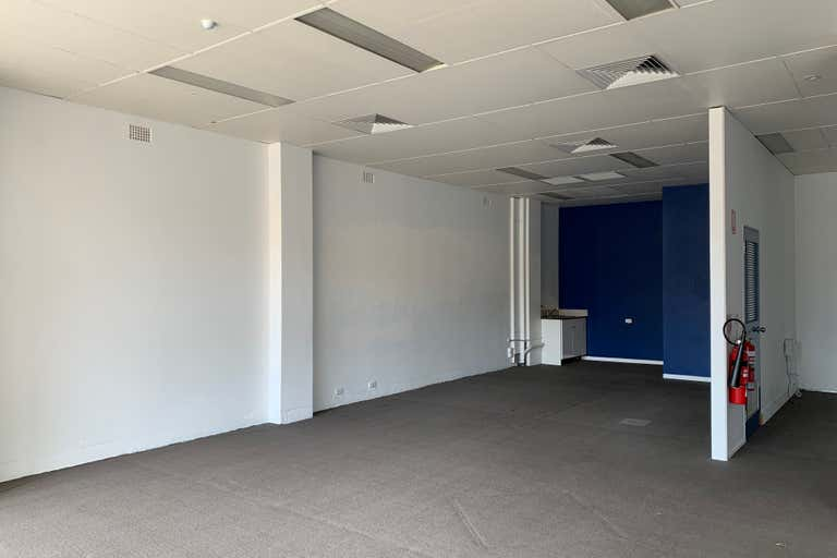 Shop 1, 22 Park Avenue Coffs Harbour NSW 2450 - Image 3