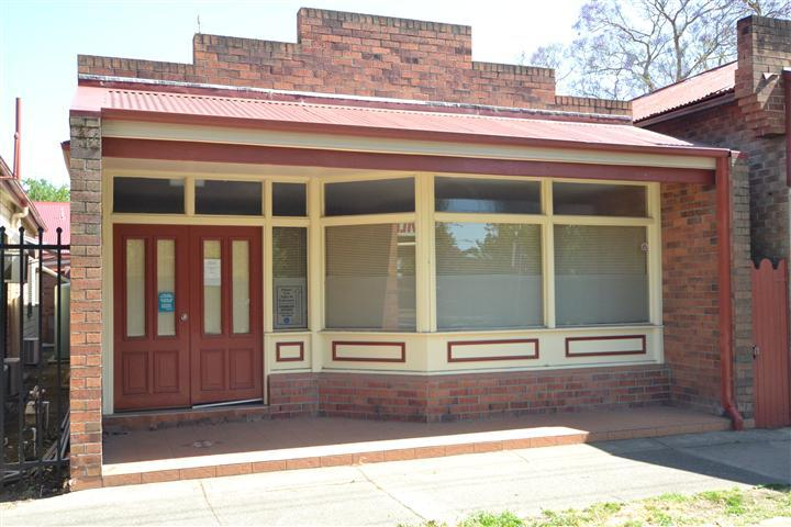 Suite 1/48 Belmore Road Lorn NSW 2320 - Image 1