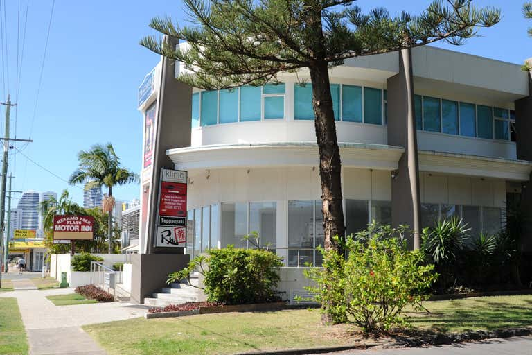7/2519 Gold Coast Highway Mermaid Beach QLD 4218 - Image 1