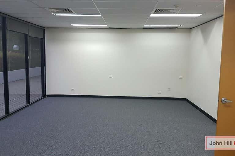Suite 2/6-8 Holden Street Ashfield NSW 2131 - Image 4