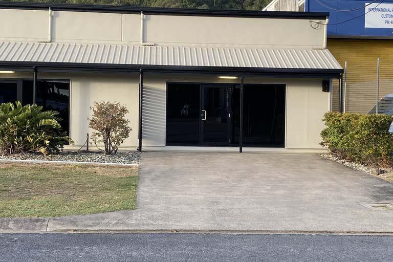 13 Industrial Avenue Stratford QLD 4870 - Image 2